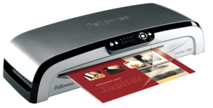 Jupiter 125 Laminator__Jupiter 125 5215801_RP.png